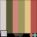 Falling-for-you-linen-papers-1_small