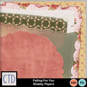 Falling-for-you-shabby-papers-1_small