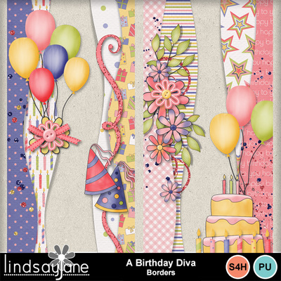 Abirthdaydiva_borders