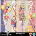 Abirthdaydiva_borders_small