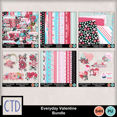 Everyday-valentine-bundle-1