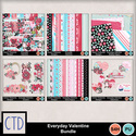 Everyday-valentine-bundle-1_small