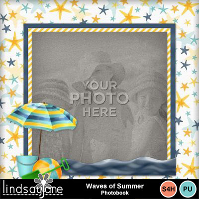 Waves_of_summer_photobook-001