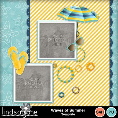 Waves_of_summer_template-001