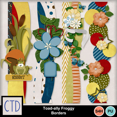 Toadally-froggy-borders-1