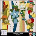 Toadally-froggy-borders-1_small