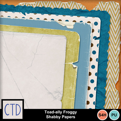 Toadally-froggy-shabby-papers-1