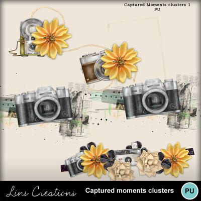 Capturedmomentsclusters1
