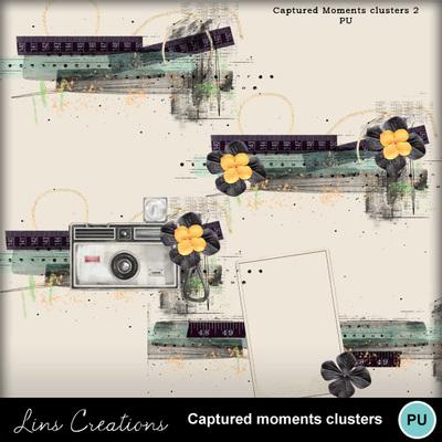 Capturedmomentsclusters2