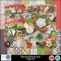 Pbs_remembrance_pkall_prev_small