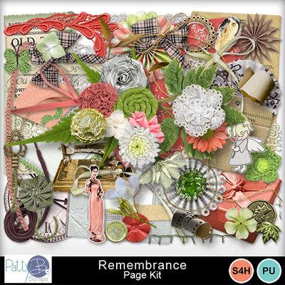 Pbs_remembrance_pkele_prev