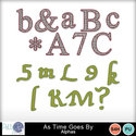 Pbs_astimegoesby_monograms_prev_small