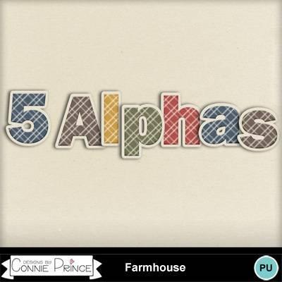 Farmhouse_ap