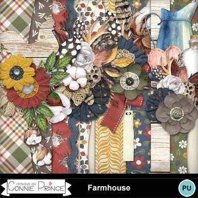 Farmhouse__bc
