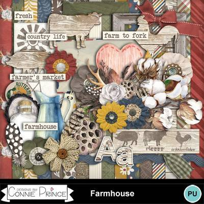 Farmhouse__combo