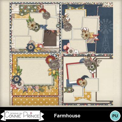 Farmhouse__qp