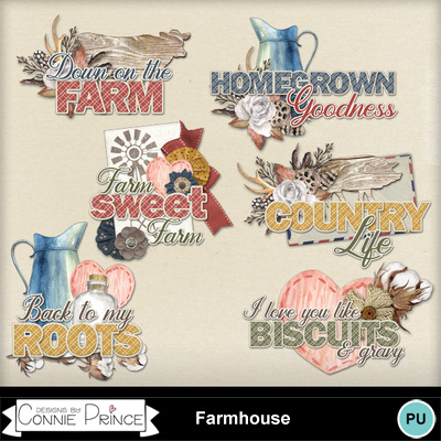 Farmhouse__wa