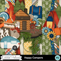 Happy_campers_bc_small