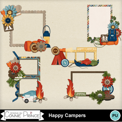 Happy_campers_cp