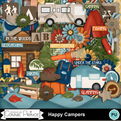 Happy_campers_combo