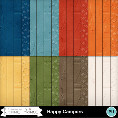 Happy_campers_ep