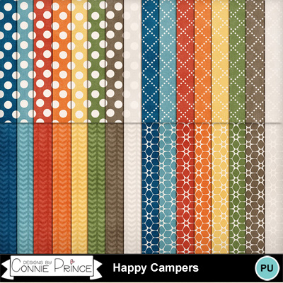 Happy_campers_xpp