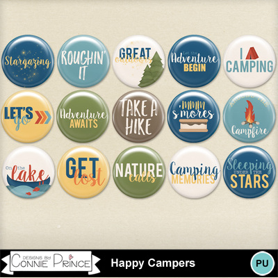 Happy_campers_fp