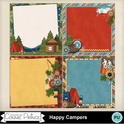 Happy_campers_predeco