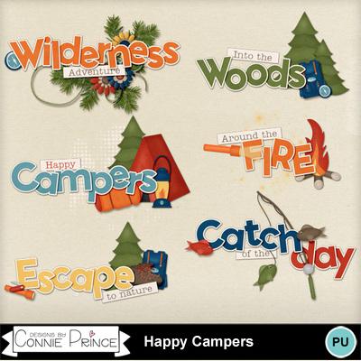 Happy_campers_wa