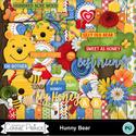 Hunny_bear_combo_small