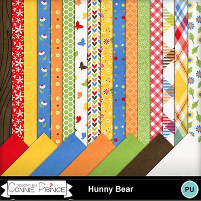 Hunny_bear_reg_pp