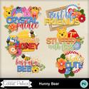 Hunny_bear_wa_small