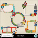 New_york_combo_cp_small