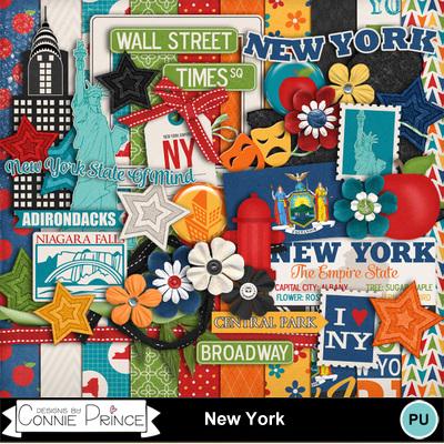 New_york_combo