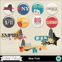 New_york_combo_wa_and_flair_small