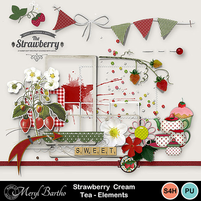 Straberry_creamtea_element