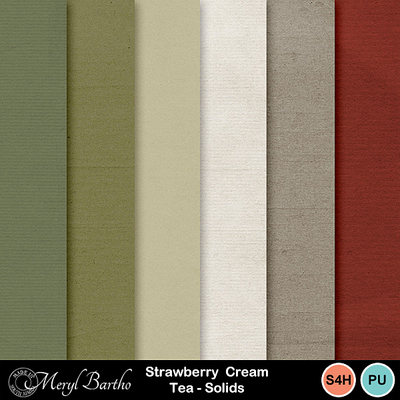 Straberry_creamtea_solids