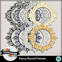 Lisarosadesigns_fancyroundframes_small