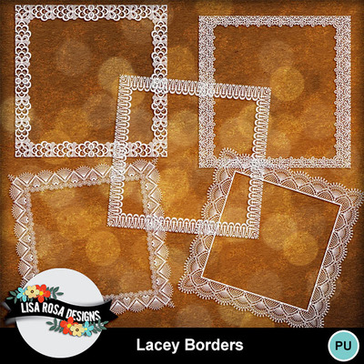 Lisarosadesigns_laceyborders
