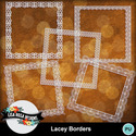 Lisarosadesigns_laceyborders_small