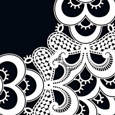 Lisarosadesigns_laceyborders_detail1
