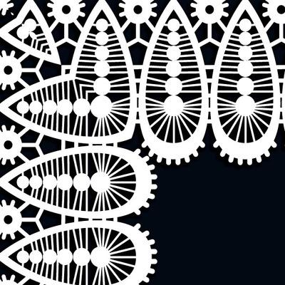 Lisarosadesigns_laceyborders_detail2