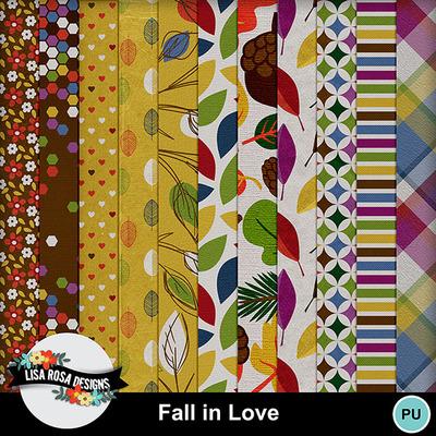 Lisarosadesigns_fallinlove_paper1