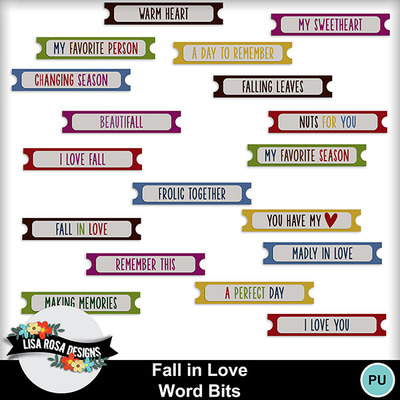 Lisarosadesigns_fallinlove_wordbits