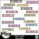 Lisarosadesigns_fallinlove_wordbits_small
