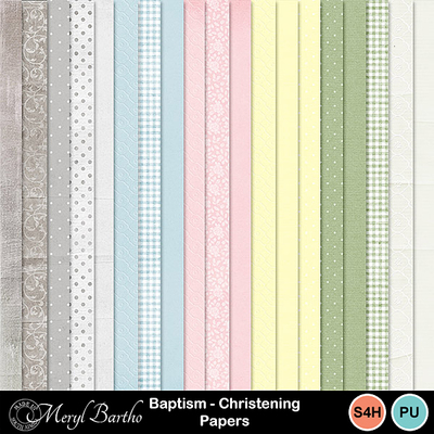 Baptism_papers