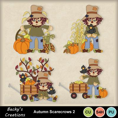 A_scarecrow_c_2