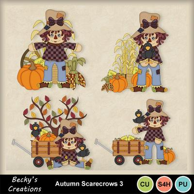 A_scarecrow_c_3