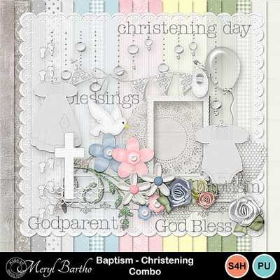 Baptism_combo