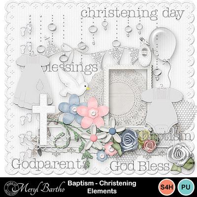Baptism_elements